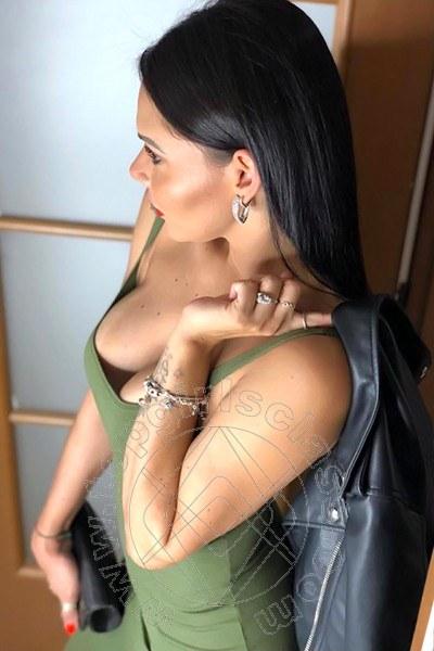 Victoria  CAVI DI LAVAGNA 389 2596219