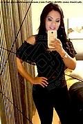 Cagliari Girls Zora 338 1900214 foto selfie 2