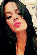 Cagliari Girls Zora 338 1900214 foto selfie 1