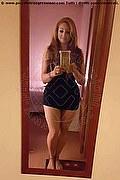 Caulonia Marina Girls Mariella 351 0652394 foto selfie 1