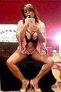 Novi Ligure Girls Valen Hot 388 9383222  foto selfie 6