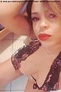 Novi Ligure Girls Valen Hot 388 9383222  foto selfie 2
