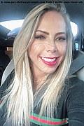 Albenga Girls Karina 351 8498403 foto selfie 2