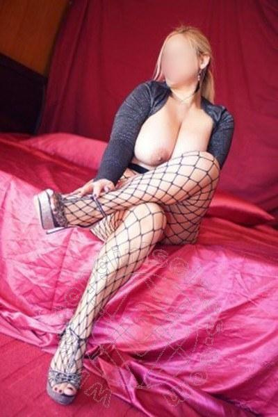 Vanessa Angel  UDINE 350 9076168