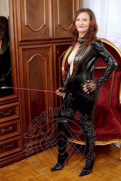 Marika Reale  VIAREGGIO