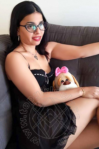 Rossella Hot  ROMA