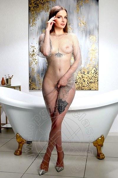 Arina La Bella  VERONA 00380 934490104