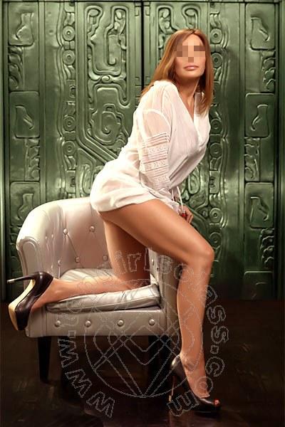 Linda Sexy  CATANIA 366 5424457
