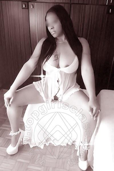 Pamela Sweet  GORIZIA 350 9076168
